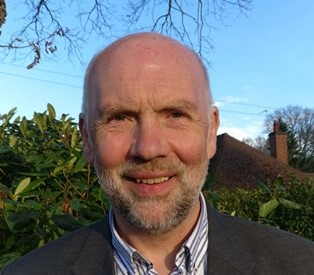 Don Whyte 2019