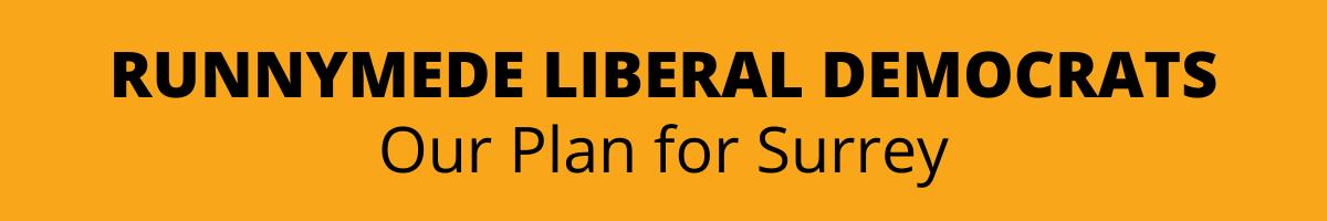 Manifesto 2021 header