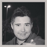 Rudiger Rodrigo Dikty-Daudiyan
